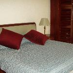 Mount Lavinia Hotel, Suite, Room