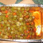 celery content 2