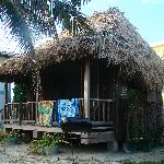 Casita Cabana - Hotel Del Rio