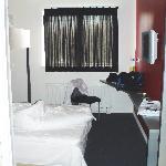 Foto de Zleep Hotel Ballerup