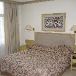 庫蘇馬薩希德王子酒店