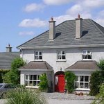 The Adare Country House