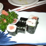 Photo of Kobe Japanese Steak House and Sushi