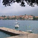 Another view of Cavtat