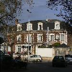 il Normandie