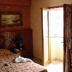 Foto de Hotel Acapulco