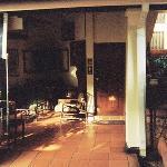 Alhambra Inn Foto