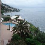 Photo de Hotel l'Alivi