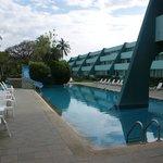 호텔 라 핑카