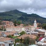 Usaquen-Bogota