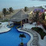 Photo of Camino Real Veracruz