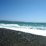 St. Vincent's Beach