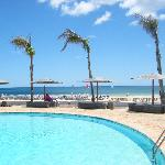 Foto de Tivoli Lagos Hotel