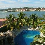 Foto de Hotel Petén Espléndido