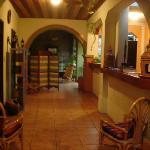 Foto de Casa Dona Mercedes