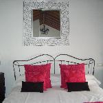 Our Stylish & Comfortable Room
