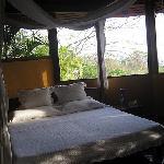 Hotel Vista de Olas Photo