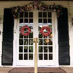 A welcoming Inn