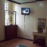 Bedroom  La Rica