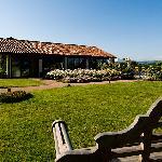 Relais Villa Abbondanzi Foto
