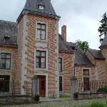Photo de Chateau de Vignee