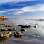 Palomar Beach
