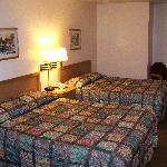 Foto de Murphys Inn Motel