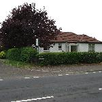 Whitecroft Bed and Breakfast