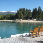 Hyatt Regency Lake Tahoe Resort, Spa and Casino Foto