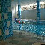 Photo of Som Llevant Suites Hotel