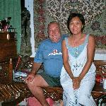 John and Alruni
