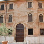 antico palazzo veronese