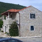 Photo of Hotel Ostrea