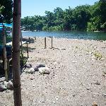 The Rio Grande-unbelievable