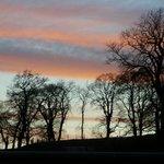 Landscape - Airhouses Photo