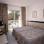 Photo of Hotel Marina Sand