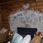 Innkeeper's Cabin