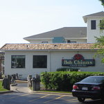 Bob Chinn's Crab House