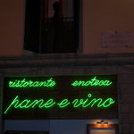 صورة فوتوغرافية لـ Enoteca Pane e Vino