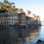 Portofino feb/08