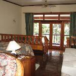 Foto de Sun Resort