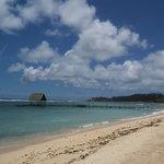 Easy Dive Mauritius Foto
