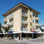 Photo de Hotel Fornaro