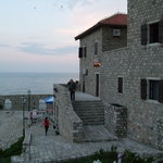 Apart-hotel Dvori Balsica and Apart-hotel Palata Venezia