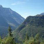 Glacier National Park #3
