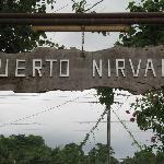 Puerto Nirvana