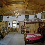 Prunkzimmer