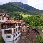 Foto de Hotel Kaype - Quintamar