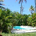 Foto de Villa Los Pinos