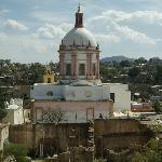 Posada De Las Minas #4